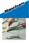 MAPEFOAM 6