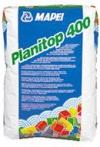 PLANITOP 400