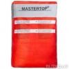 Mastertop  201