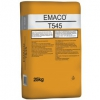 Emaco T490