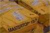 Mapegrout Hi-Flow, Mastertop 135Р