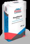Система мощения брусчатки «RodStone - Основа»