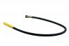 Шланг для глубинного вибратора MVK 38 х 3м
