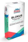 Клеевая смесь Blokus