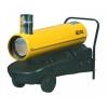 Тепловая пушка прямого нагрева Oklima SE 120