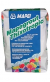 Mapegrout Thixotropic (Тиксотропик)