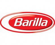Пищевое производство Barilla