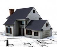 Стротельство загородного дома