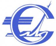 Ступинская Металлургическая Компания